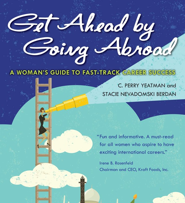 Get Ahead Book final complete cover.indd