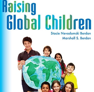 Berdan Raising Global Book Cover.indd