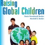 raising-global-children