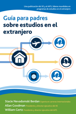 IIE-Parent-Guide-Spanish
