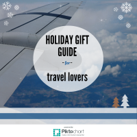 Travel-Inspired Gifts (1)