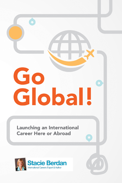 Go-Global_book-cover_final