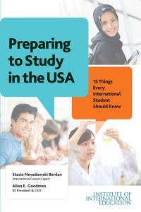 IIE-16-Preparing-to-Study-Front-Cover-Final