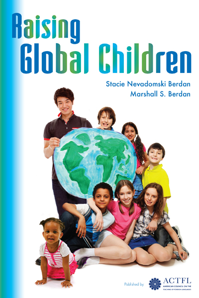 Raising-Global-Children_book-cover_final