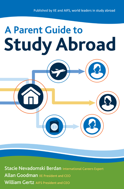 parent-guide-to-study-abroad