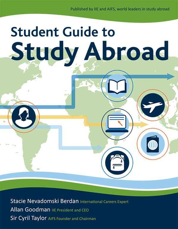 study local and study abroad english essay English-basis students: toefl  2one year exchange or study abroad = ¥1,000,000  annual income local currency.