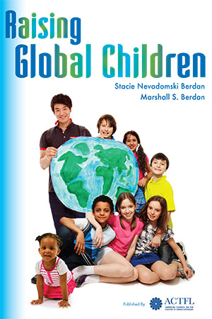 Raising Global Children