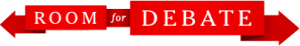RoomforDebate_logo