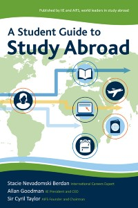 Study-Abroad_book-cover_final